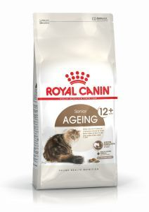 AGEING + 12 ANS 2 KG ROYAL CANIN